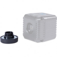 Аксессуар Lume Cube - Magnetic Back Cap